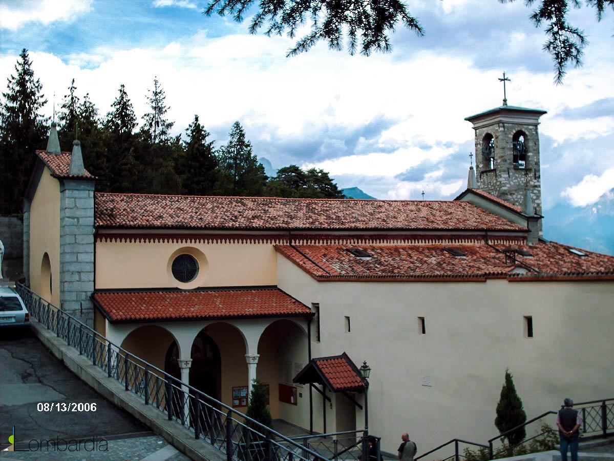 Convento della SS. Annunciata