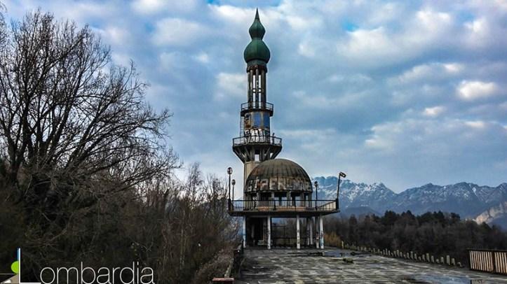 Minareto-1