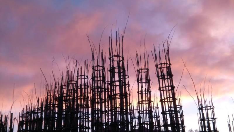 LA CATTEDRALE VEGETALE: Arte e Natura nel Cuore delle Orobie