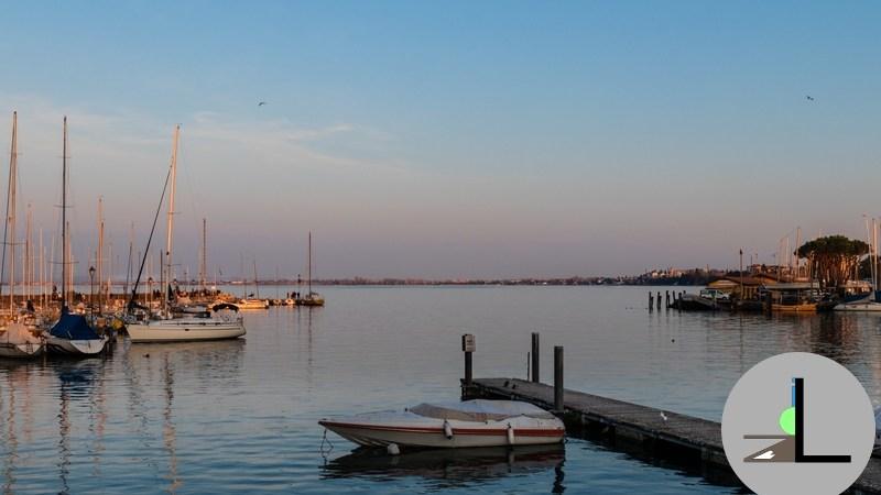 Desenzano del Garda: la capitale del lago