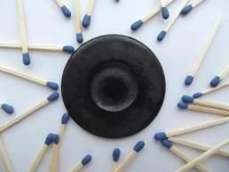 calcolatore ovulazione