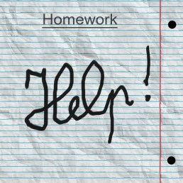 basta compiti