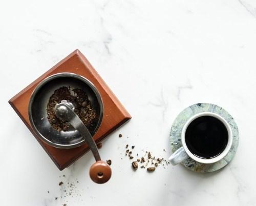 dimagrire velocemente bevendo caffè