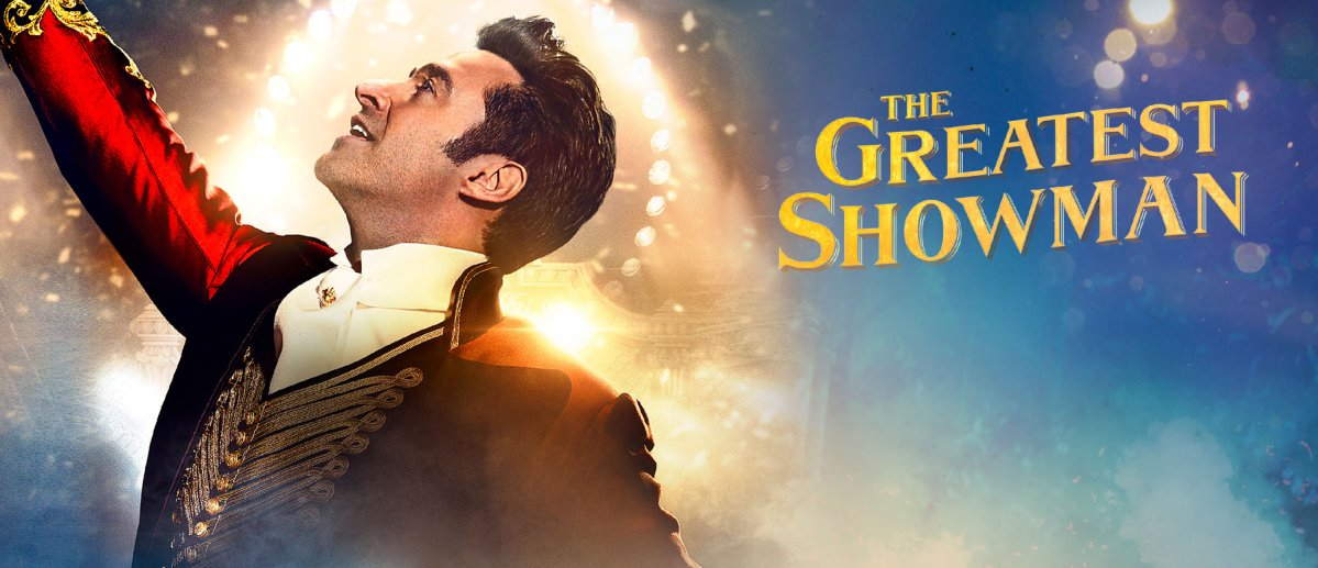 In arrivo un sequel di The Greatest Showman?