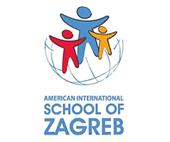 American International School of Zagreb