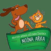 noina-arka-small