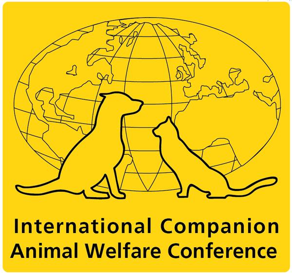 ICAWC 2011 dolazi u Istočnu Europu