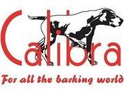 CALIBRA Hrana za pse