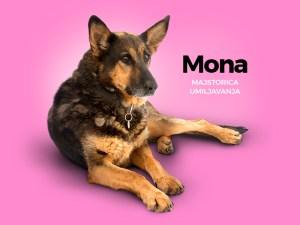 Mama-Mona_6