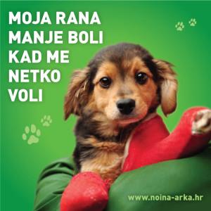 Moja_rana_manje_boli_kad_me_netko_voli