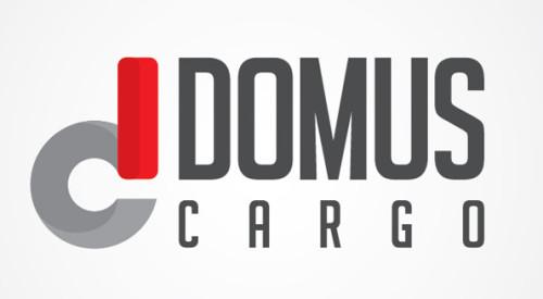 Domus Cargo