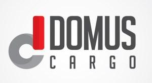 DOMUS-CARGO
