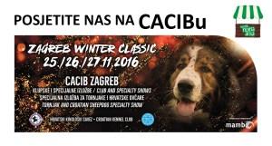 cacib_kv