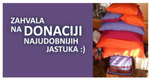 jastuci_kv