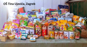 donacija_os_tinaujevica
