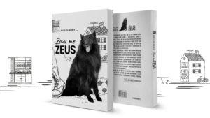 matildamance_zovu_me_zeus_knjiga