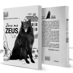 zovu_me_zeus_knjiga_matildamance_webshop