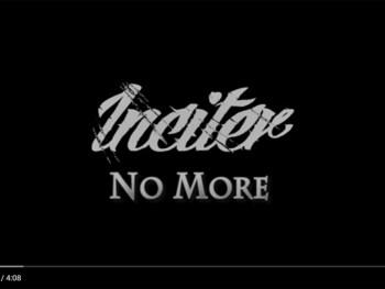 Grupa Inciter snimila spot u našem prihvatilištu