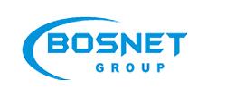 Bosnet Group d.o.o.