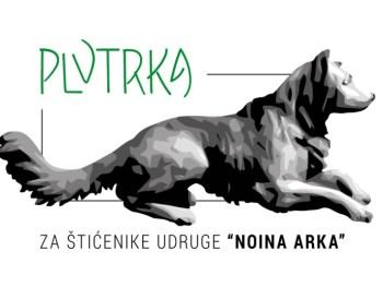 PluTrka – Prijave za 4. humanitarnu utrku pasa i vlasnika