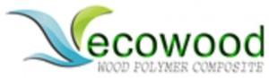 logo-ecowood
