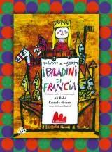 i-paladini-di-francia
