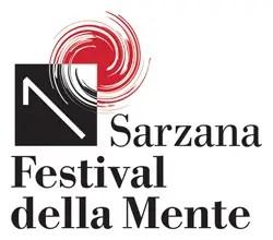 festival-della-mente-sarzana-2013