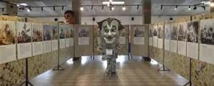 Viareggio-museo-del-Carnevale