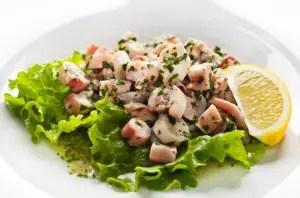insalata-di-polipo