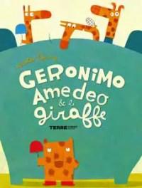 Geronimo_amedeo-giraffe-copertina
