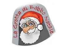 grotta-babbo-natale-ornavasso-logo