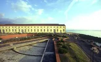 museo-di-pietrarsa-esterno