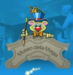 museo_magia-cherasco-logo