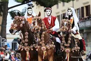 sartiglia-oristano-cavalieri