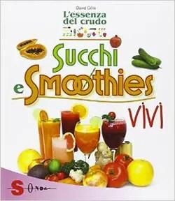 L'essenza-del-crudo-succhi-e-smoothies