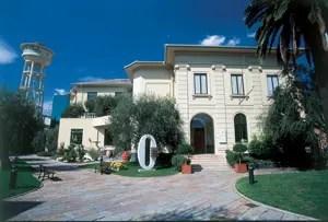 museo-dell'olivo-imperia-esterno