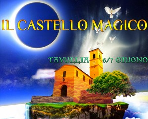 tavullia-il-castello-magico