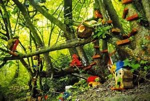 bosco-delle-meraviglie-sant'ambrogio-torinese