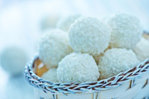 palline-ricotta-cocco--Tycoon751-_-Dreamstime.com