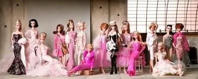 mostra-Barbie-Roma