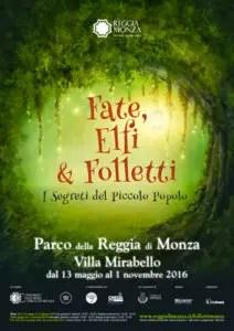 mostra-fate-elfi-folletti-monza-locandina_PiccoloPopolo