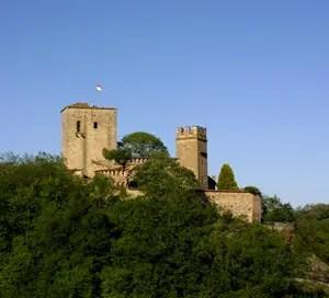 castello-di-gropparello