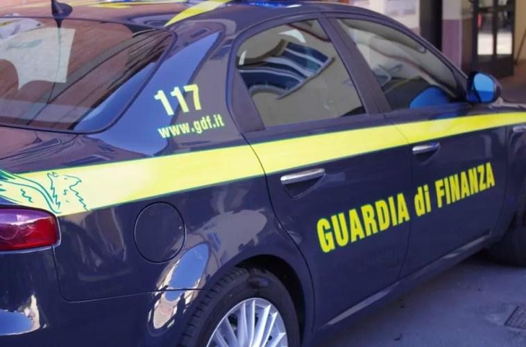 Città metropolitana di Bari: 109 condannati per reati di stampo mafioso prendevano il reddito di cittadinanza Denunciati