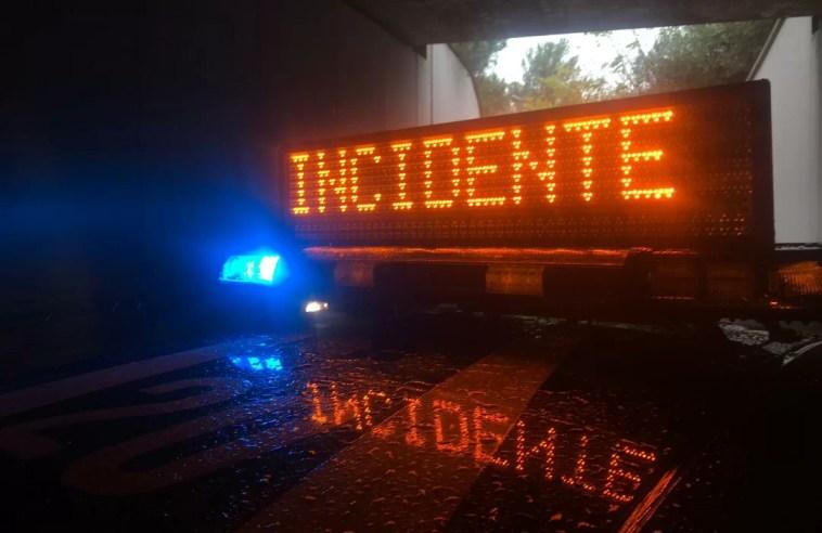 Torre a Mare-Noicattaro: incidente, morto diciottenne Nella notte