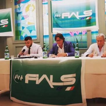 Asl Taranto, 118 in emergenza: cassa integrazione e licenziamento per gli autisti soccorritori dipendenti delle associazioni di volontariato Fials, stato di agitazione