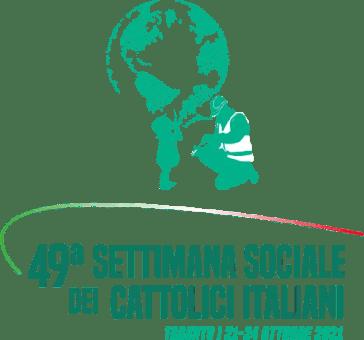 Si conclude a Taranto la settimana sociale dei cattolici italiani Con una messa in concattedrale
