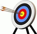Célkitűzés, Célmegvalósítás - az kiegyensúlyozott és megelégedett élet egyik kulcsa!