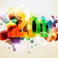 Közeledik 2012, ami új értékrend kialakítására sürget, és ahogyan a Földünk is, mi magunk is komoly változáson megyünk keresztül. Az asztrológia nem gyárt jóslatokat, hanem a bolygók energiáinak lehetséges hatásait […]