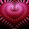 A Pünkösd előtti hét beavatása Június 6-a van, a megtalált belső harmónia, a szeretet gyógyító útjának napja, egy olyan hét kezdete, ami különleges beavatási út lehet a számunkra! A nap […]