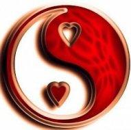 szerelem, párkapcsolat